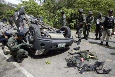 thai-army-in-ruins