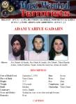 adam_gadahn_wanted