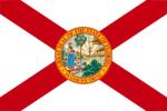 250px-Flag_of_Florida