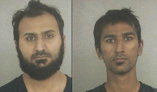 sfl-qazi-brothers-20121203