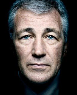 hagel-profile-in-courage