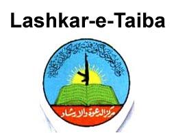 1 lashkar-e-taiba-logo