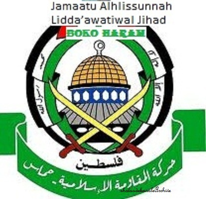 boko_haram_logo