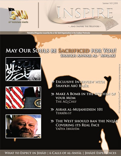 Alleged-Al-Qaeda-magazine-Inspire