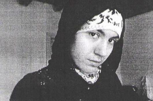 Oksana Aslanova