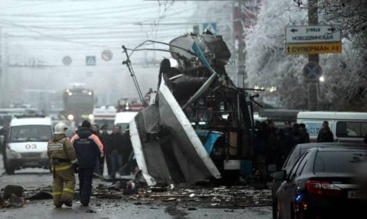 w3-russiabomb2-a-20131231-870x520