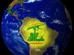20130220_hezbollah_south_america