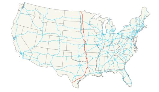 US Highway 59