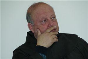 Fr-Hanna-Syrie