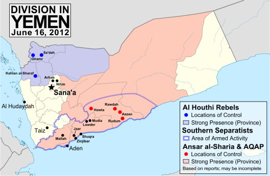 Yemen_fragmentation_2012-6-16_1280