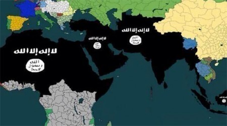 ISIS-Global-Conquest-Map1-450x251