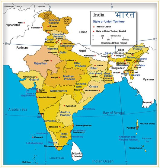 map_of_india50