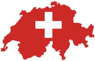 RemovalstoSwitzerlandMap