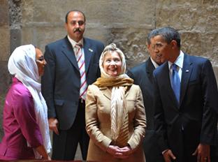 obama-clinton-egypt-blog