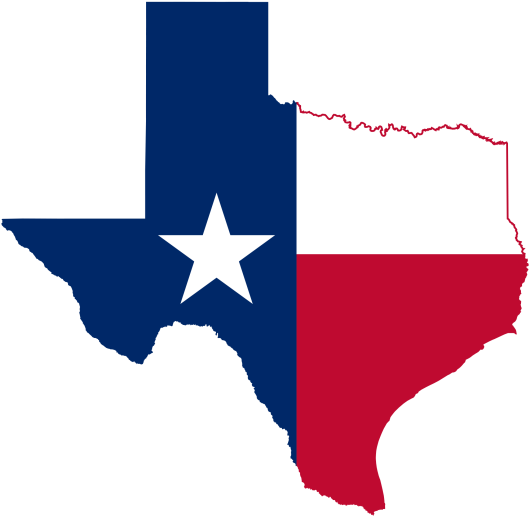 2000px-Texas_flag_map