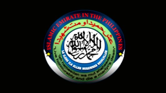 Abu Sayyef Group in the Philippines