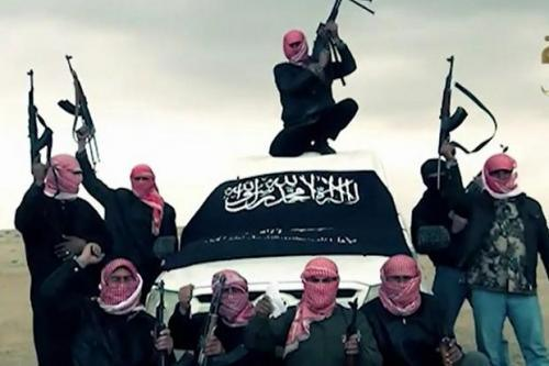 syria-jabhat-al-nusra-natosource-28-3-2013