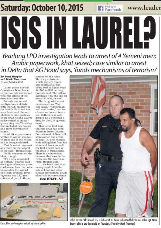 jihad is not terrorism pdf