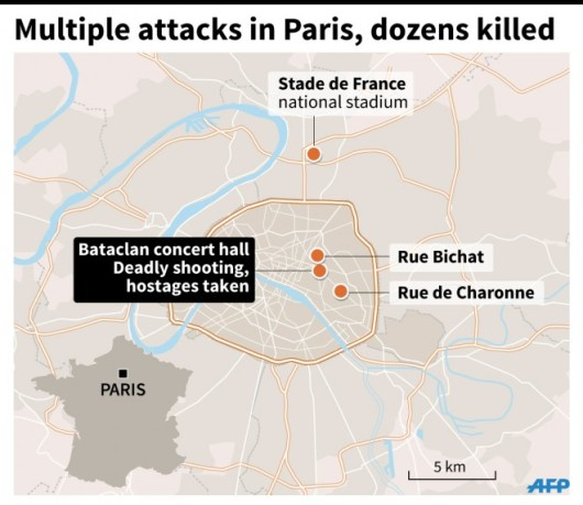 Paris-attacks-map-660x572