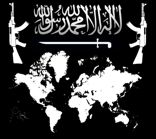 jihad_global