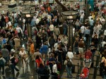 airport-security-lines1