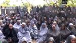 today-nigeria-140512-video2