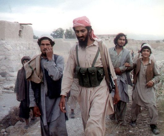 1989-Osama-Bin-Laden-walk-004