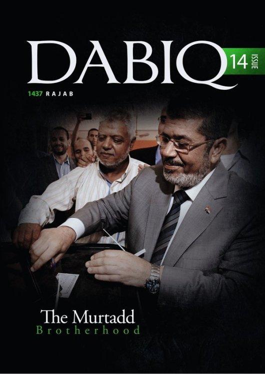 dabiq-14