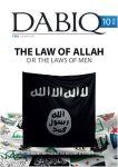 dabiq_10a