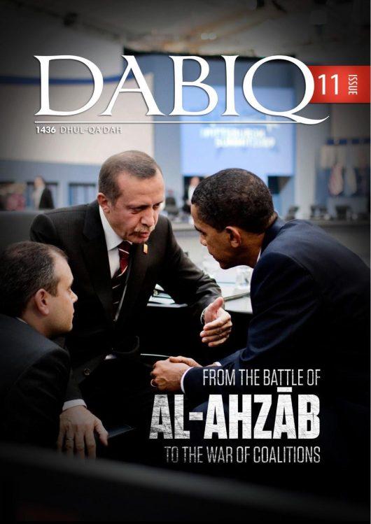 dabiq_11