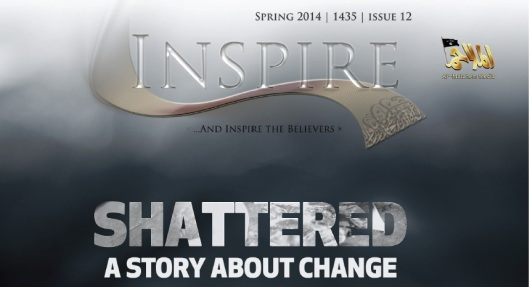 Inspire-Spring-2014-Issue-Cover-Artwork
