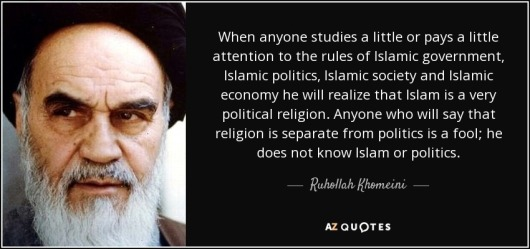 quote-when-anyone-studies-a-little-or-pays-a-little-attention-to-the-rules-of-islamic-government-ruhollah-khomeini-65-37-66