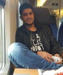366FAD9F00000578-3704112-Riaz_Khan_Ahmadzai_who_attacked_people_on_a_train_in_Germany_ear-a-24_1469237027419