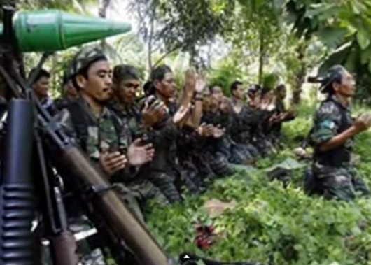 Bangsamoro-Islamic-Freedom-Fighters-IP