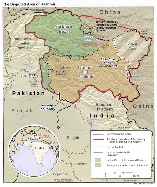 state-of-jammu-and-kashmir1